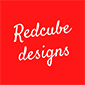 Red Cube Designs